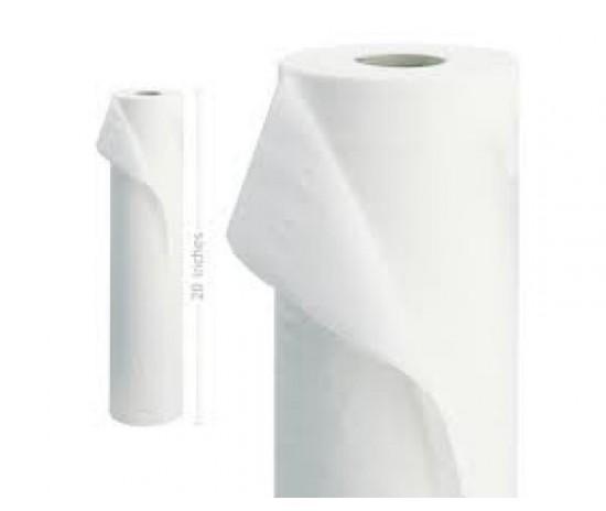 Т Н Т- Руло бяло 80 см 50 метра