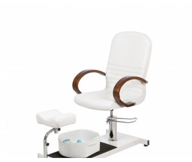 Стол за педикюр