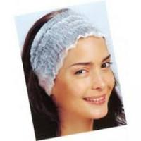 Лента глава текстилна