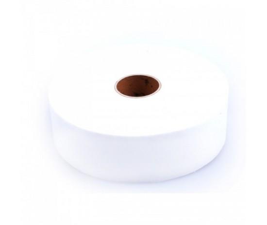 Лента за кола маска 100 м  бяла